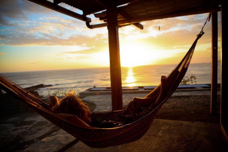 cabins-hammock-time.jpg