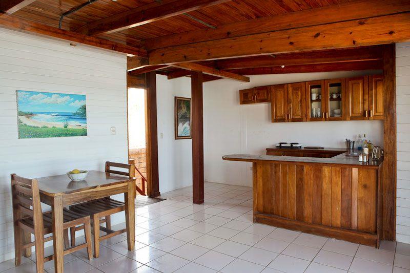 apartment-inside2.jpg