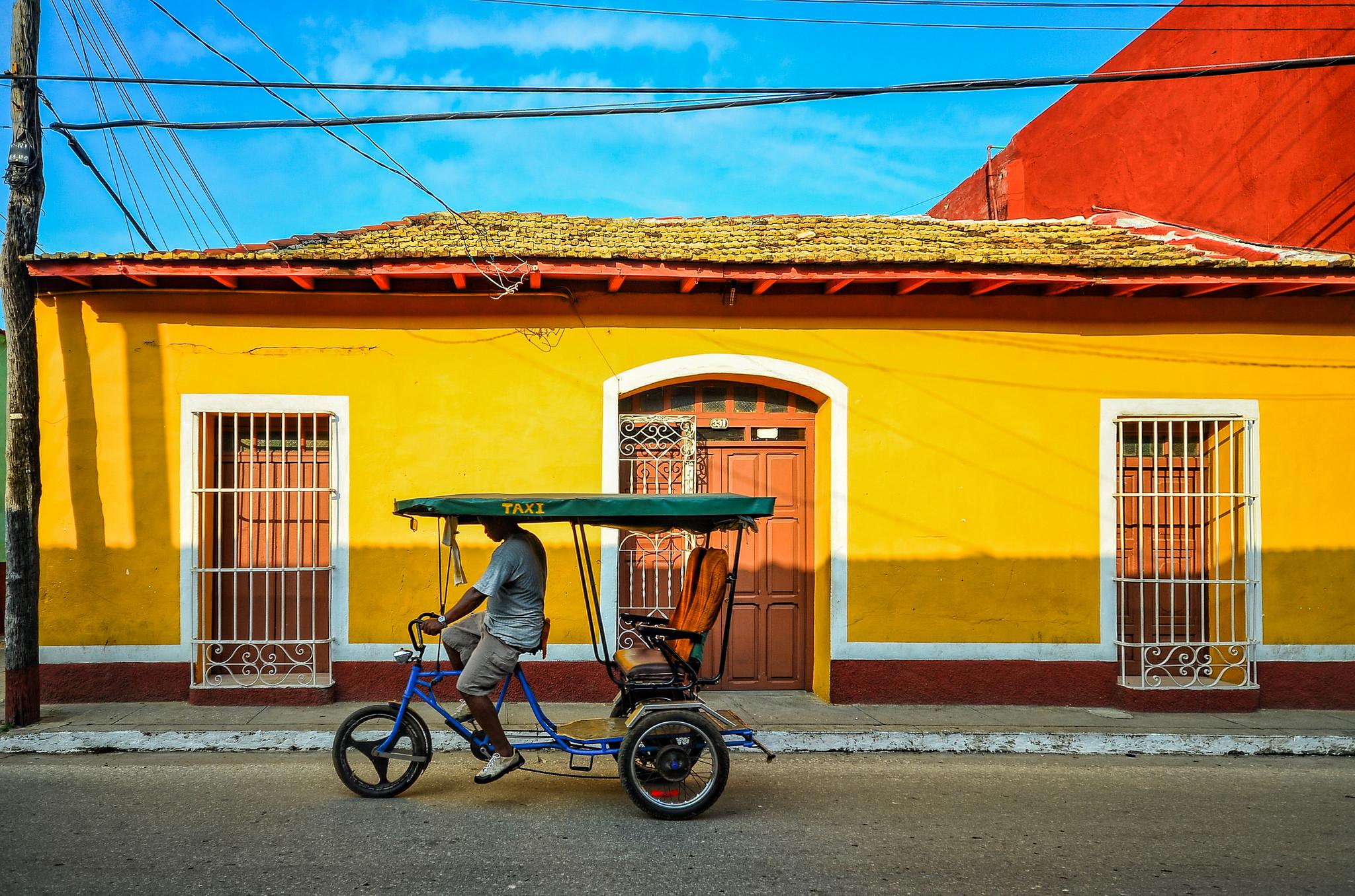 Cuba-6.jpg