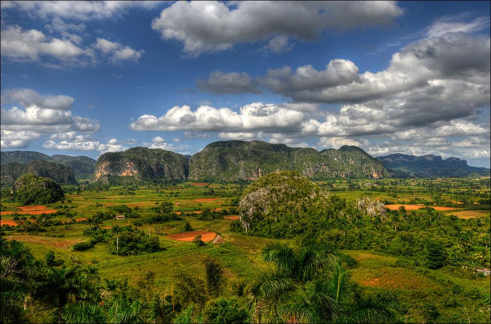 The-Vinales-Valley.jpg