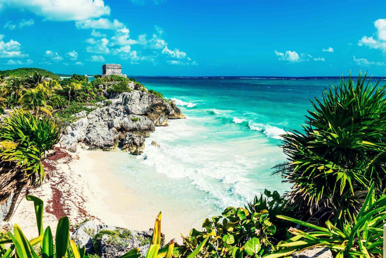 tulum-mexico-playa-pin-and-travel@2x-1170x781.jpg