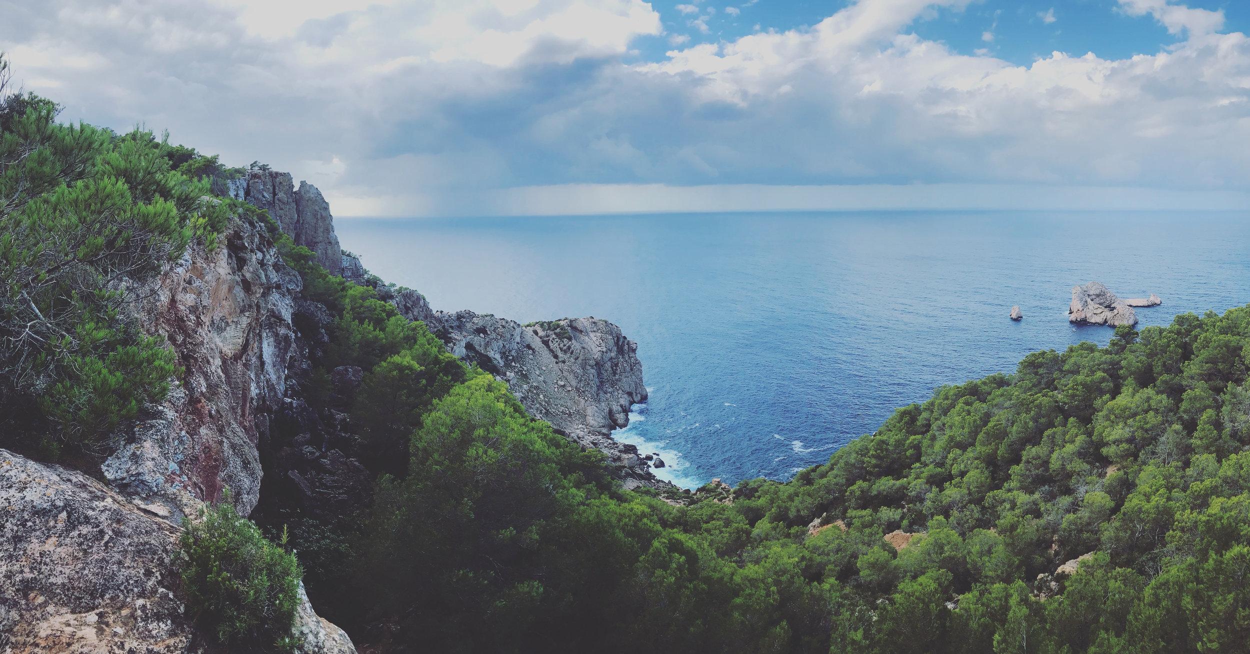 Ibiza.jpg