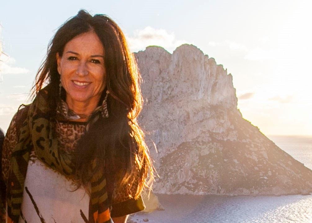 Flor Torres - Culture, Nature, Spirituality