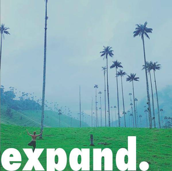 expand2.jpg