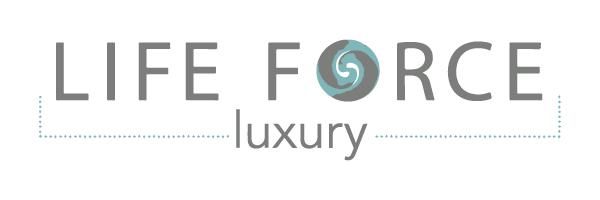 LifeForce-Luxury-01.png