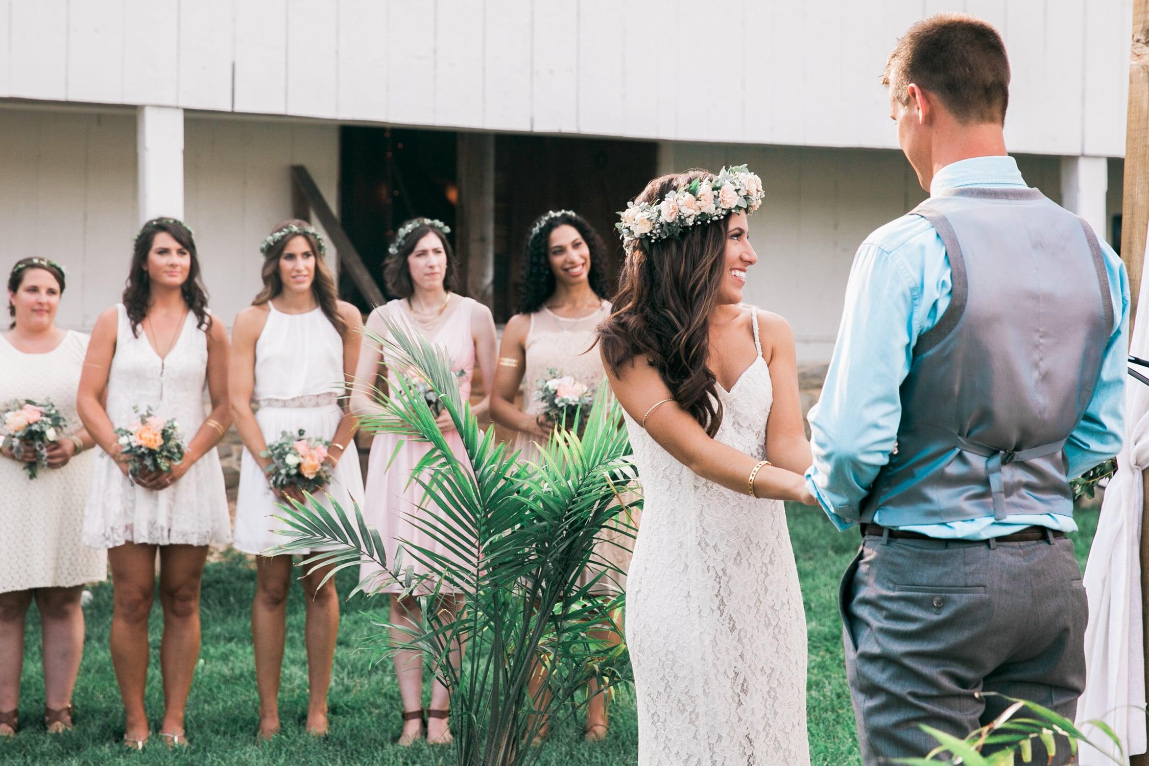 im_kristen_wedding_photography_year_in_review_2015 (164 of 266).jpg