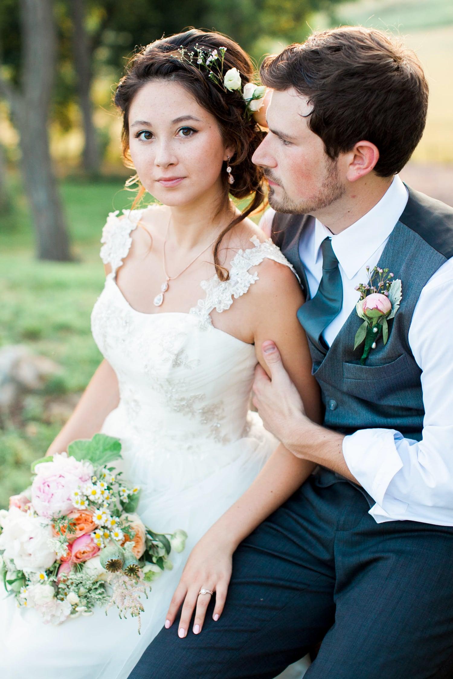 im_kristen_wedding_photography_year_in_review_2015 (94 of 266).jpg