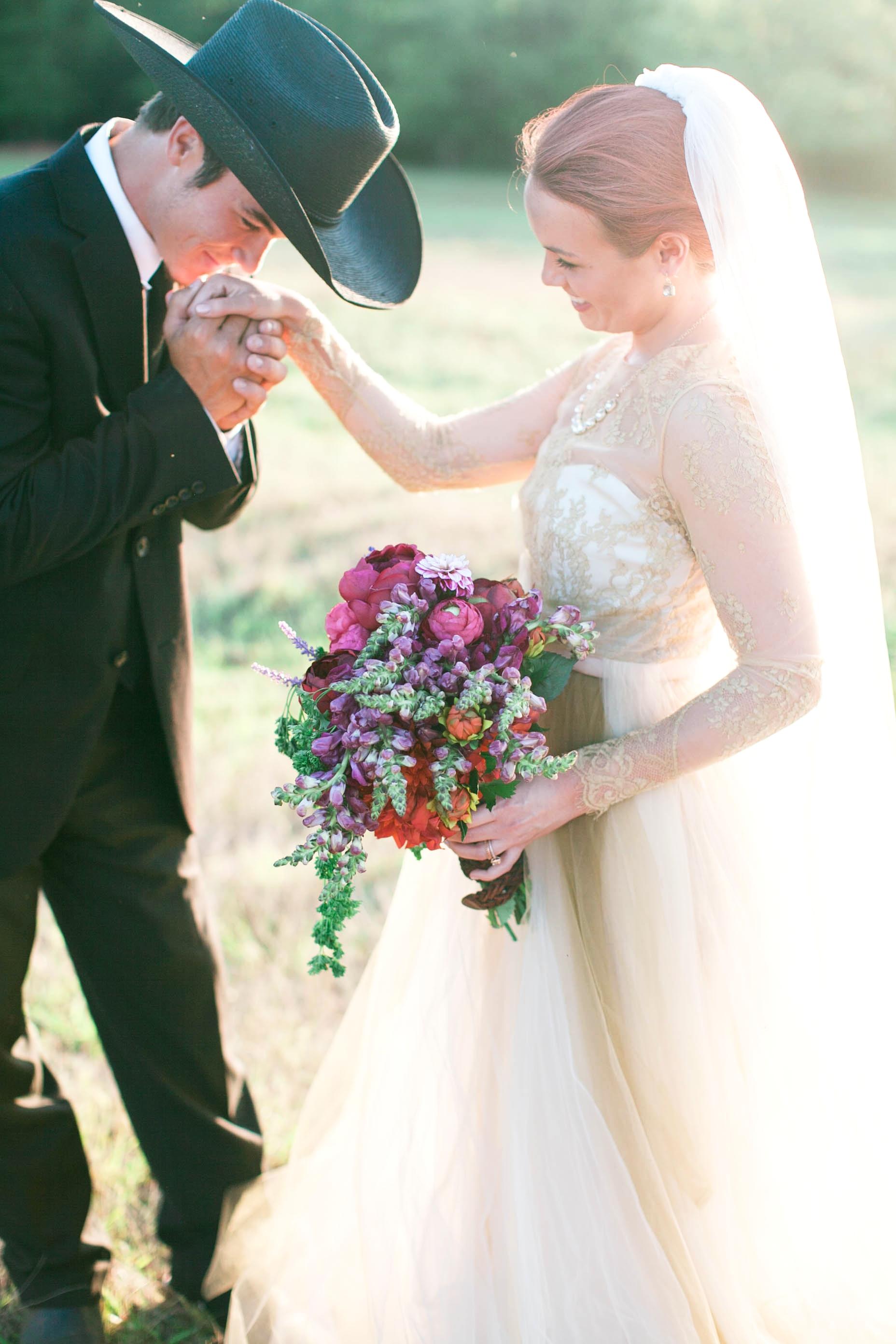 im_kristen_ree_ladd_drummon_pioneer_woman_wedding (108 of 125).jpg