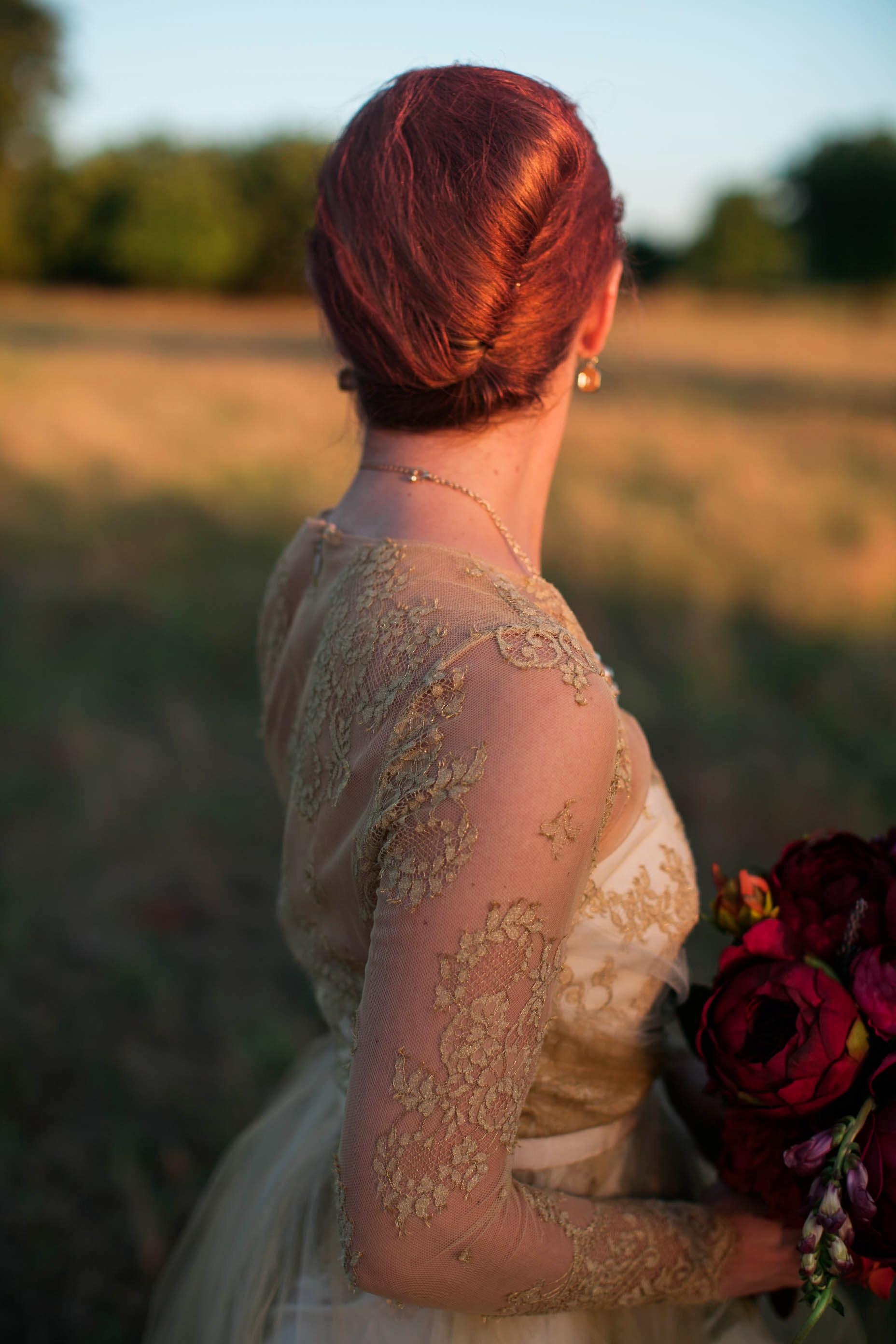 im_kristen_ree_ladd_drummon_pioneer_woman_wedding (117 of 125).jpg
