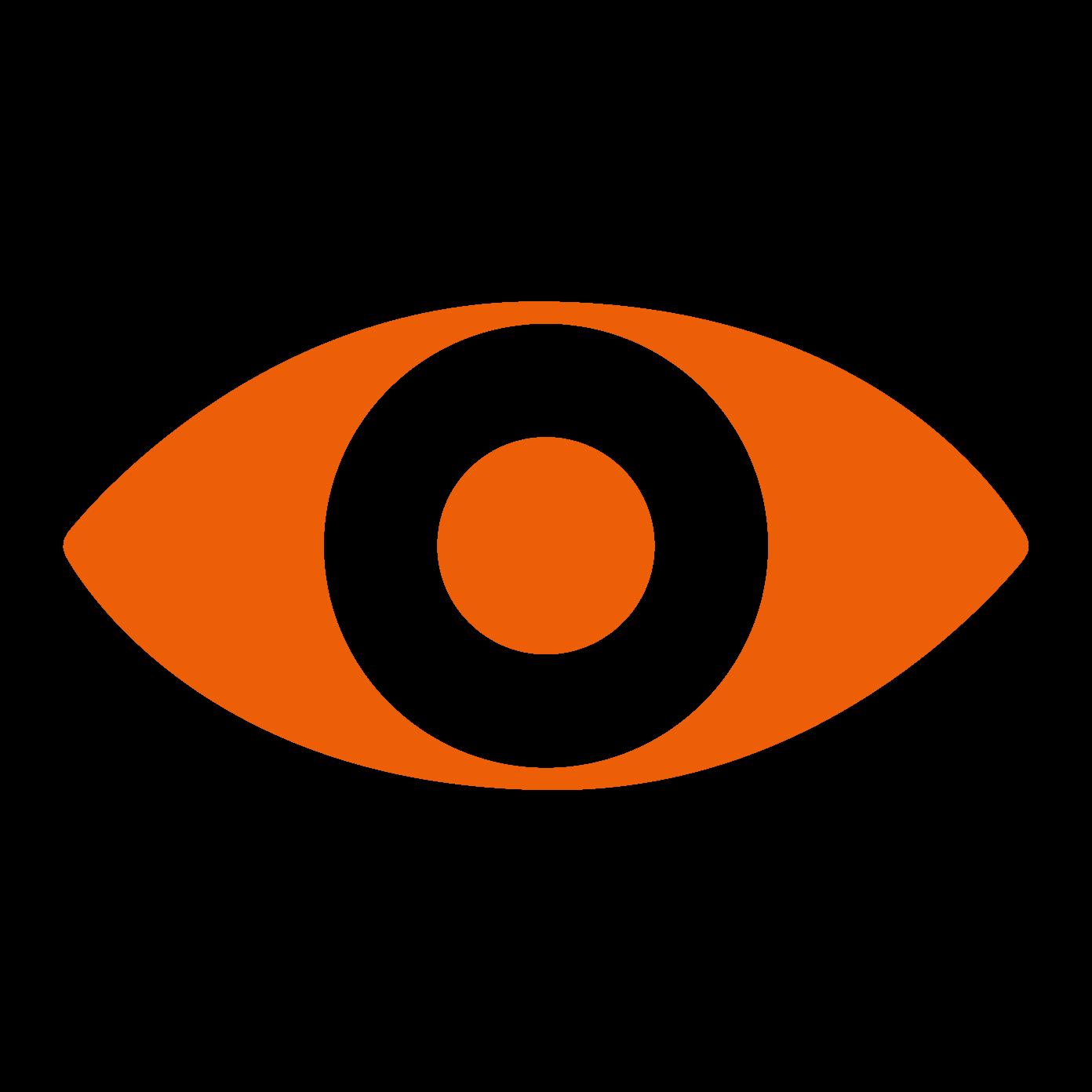 logo(11).png