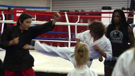 Don-the-dragon-Wilson-Jansen-Panettiere-Martial-Arts-Kid.jpg