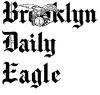 Brooklyn Daily Eagle.jpg