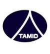 Tamid