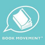 Book Movement