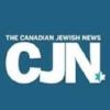 Canadian Jewish News.jpeg