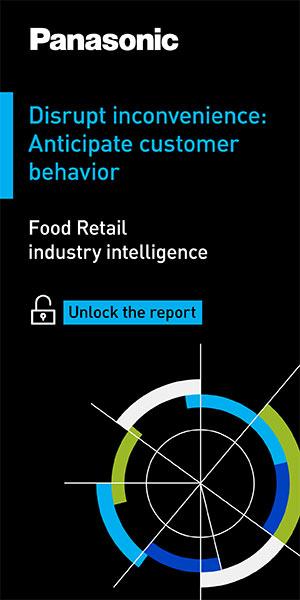 pna_ad_food_retail_test_300x600.jpg