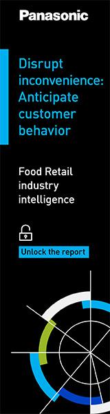 pna_ad_food_retail_test_160x600.jpg
