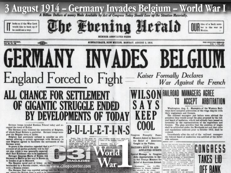 The July Crisis facilitated, rather than halted, the war. Because of the failures of the statesmen that took part and the inability of any power to listen to anything other than the paranoid generals, Europe and thus the war was plunged over the abyss.