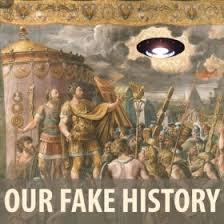 30 our fake.jpg