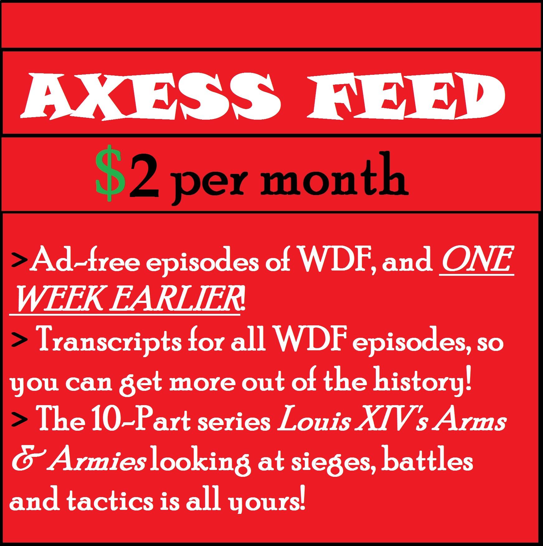 AXess feed 2.jpg