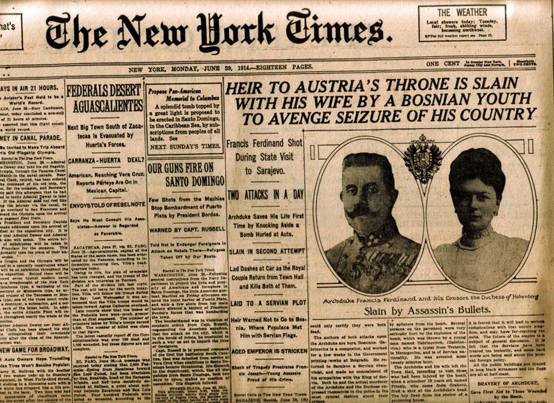 headline_of_the_new_york_times_june-29-1914-inline2.jpg