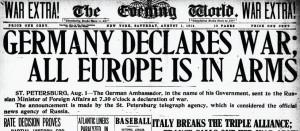 declaration-of-war-300x131.jpg