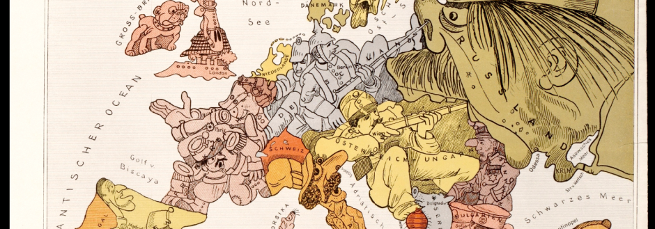 cropped-europe-1914.png