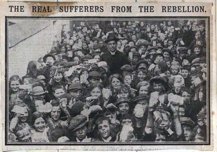 Children-and-priest---press-bureau---1916.jpg