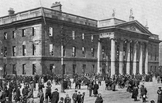 cropped_MI-GPO-ruins-1916-Easter-Rising.jpg