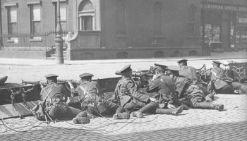 the-british-occupation-forces-in-ireland-man-an-improvised-barricade-mount-street-the-1916-easter-rising.jpg
