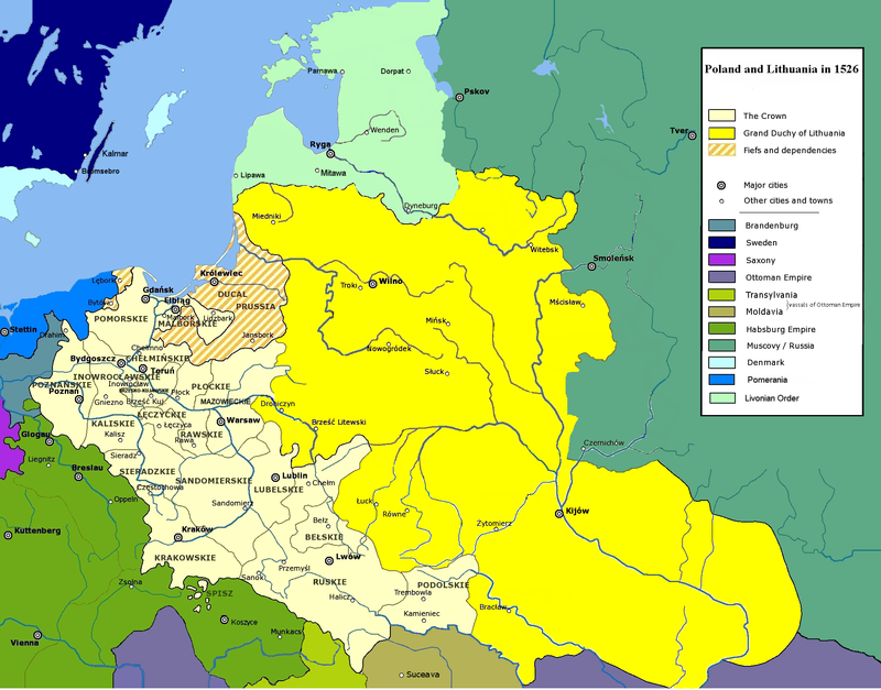 Poland_and_Lithuania_in_1526.PNG