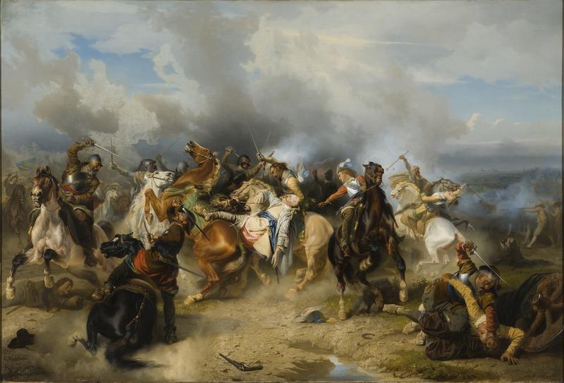 Death_of_King_Gustav_II_Adolf_of_Sweden_at_the_Battle_of_Lützen_(Carl_Wahlbom)_-_Nationalmuseum_-_18031.tif.jpg