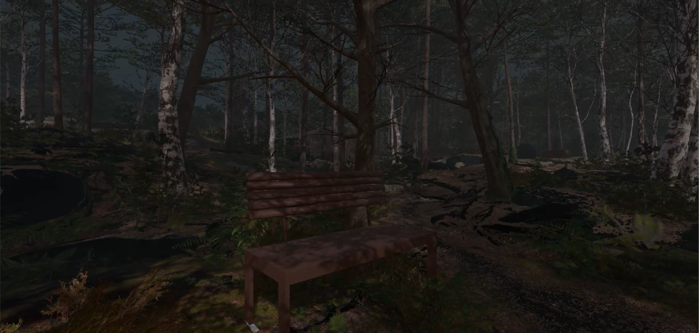 Night_Bench.png