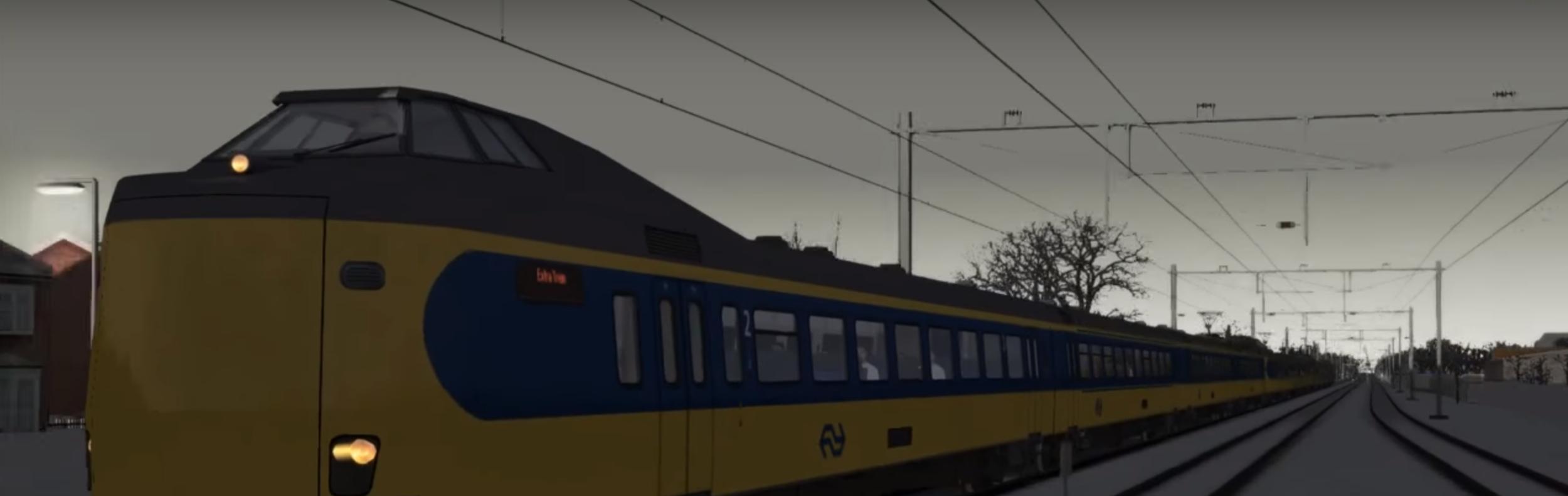 NS Train 1.PNG