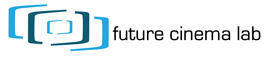 FCL-logo.jpg