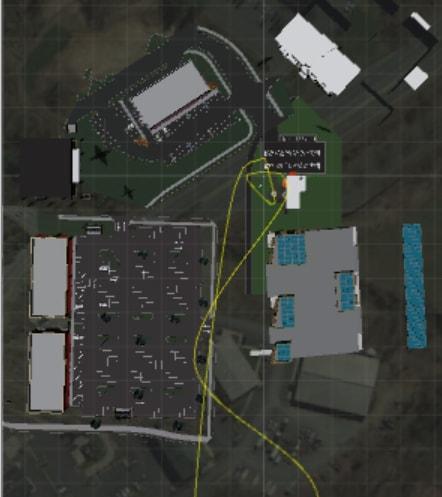 Buisness_Drone_Map4.jpg