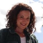 Dr. Victoria Creighton, Clinical Director