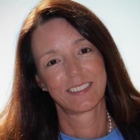 Jennifer Blunt CEO PRF.jpg
