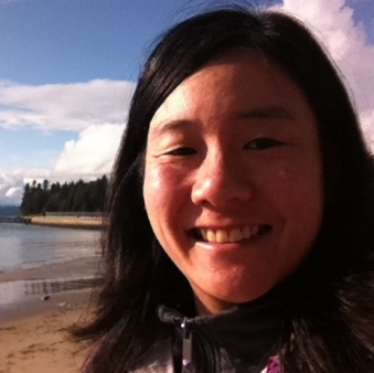 Dr. Samantha Yamada