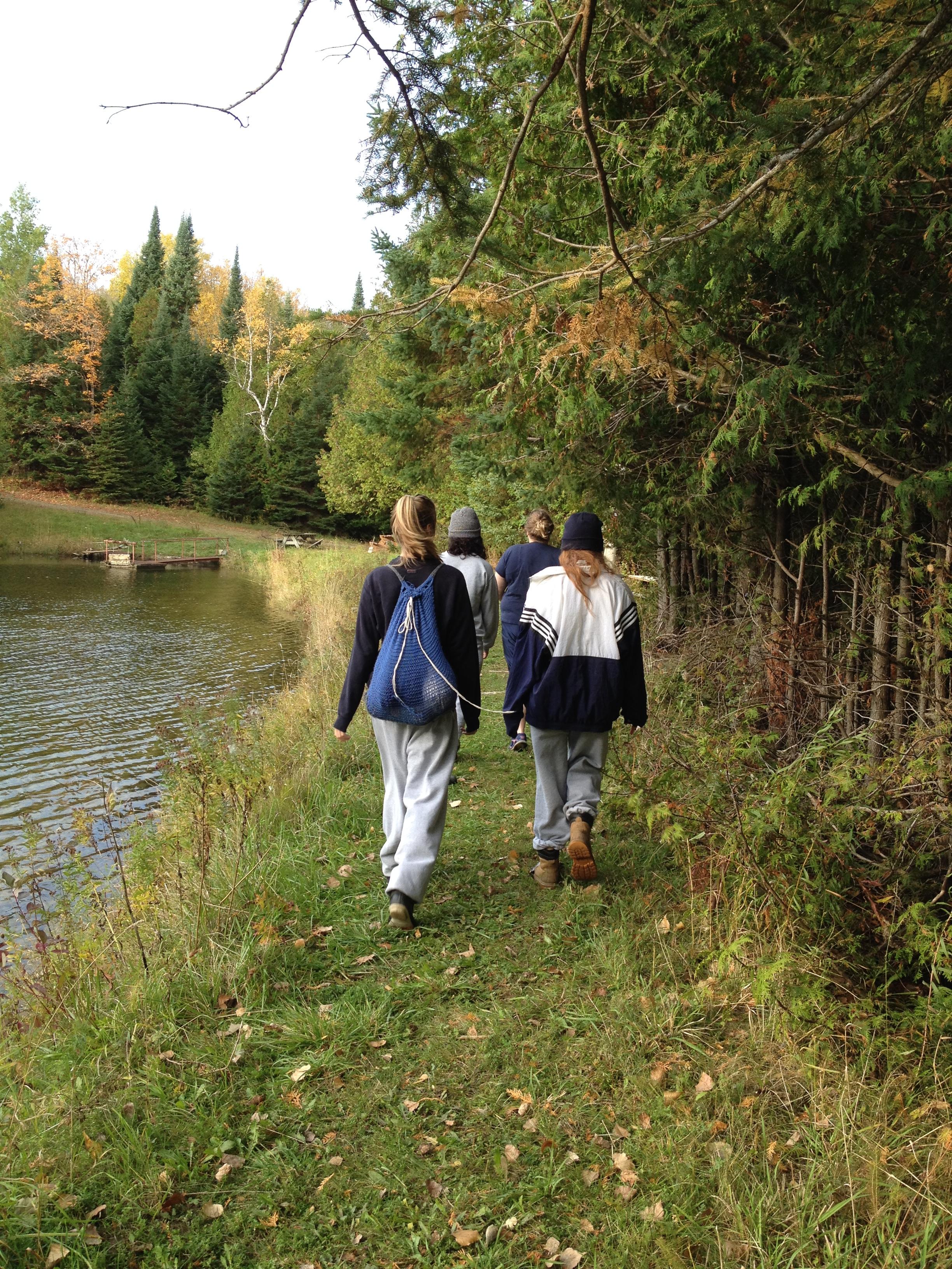Pond Oct 2014.jpg