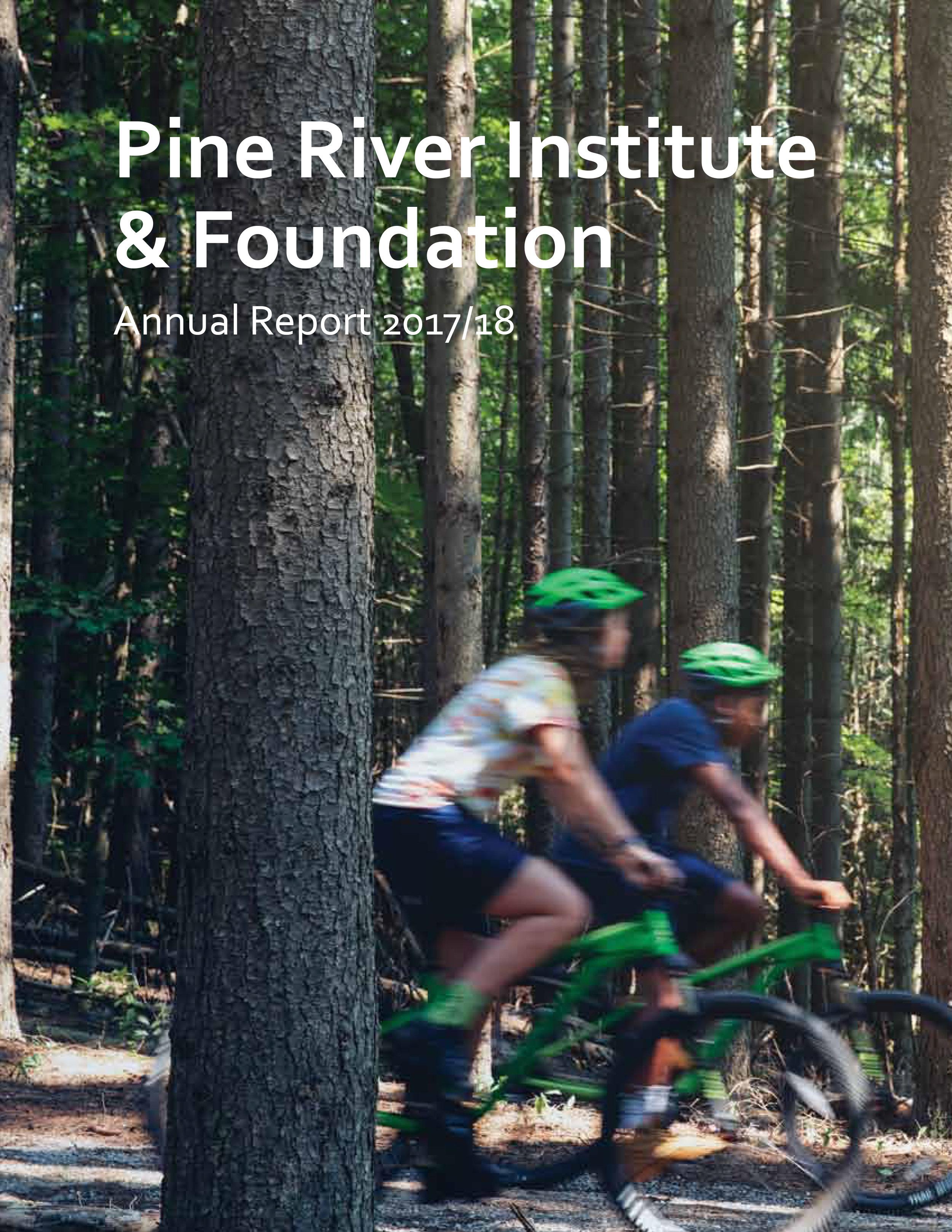 2017-18 Annual Report.jp