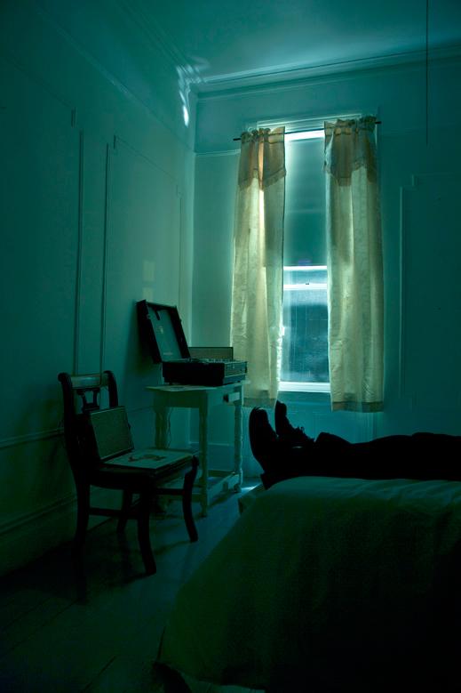 Voices, An Inspector Erlendur Novel (Reykjavik Thriller) by Arnaldur Indridason