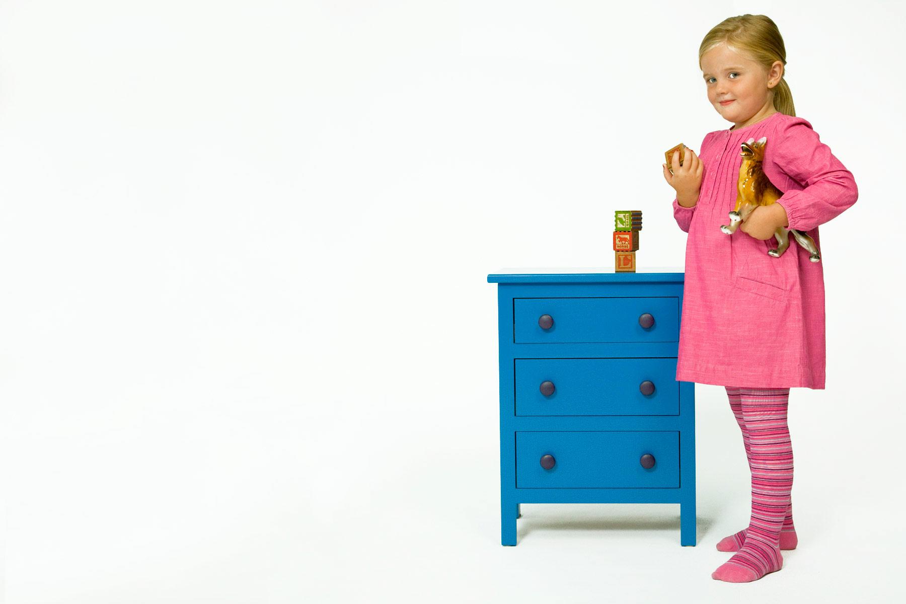 girl_playroom.jpg