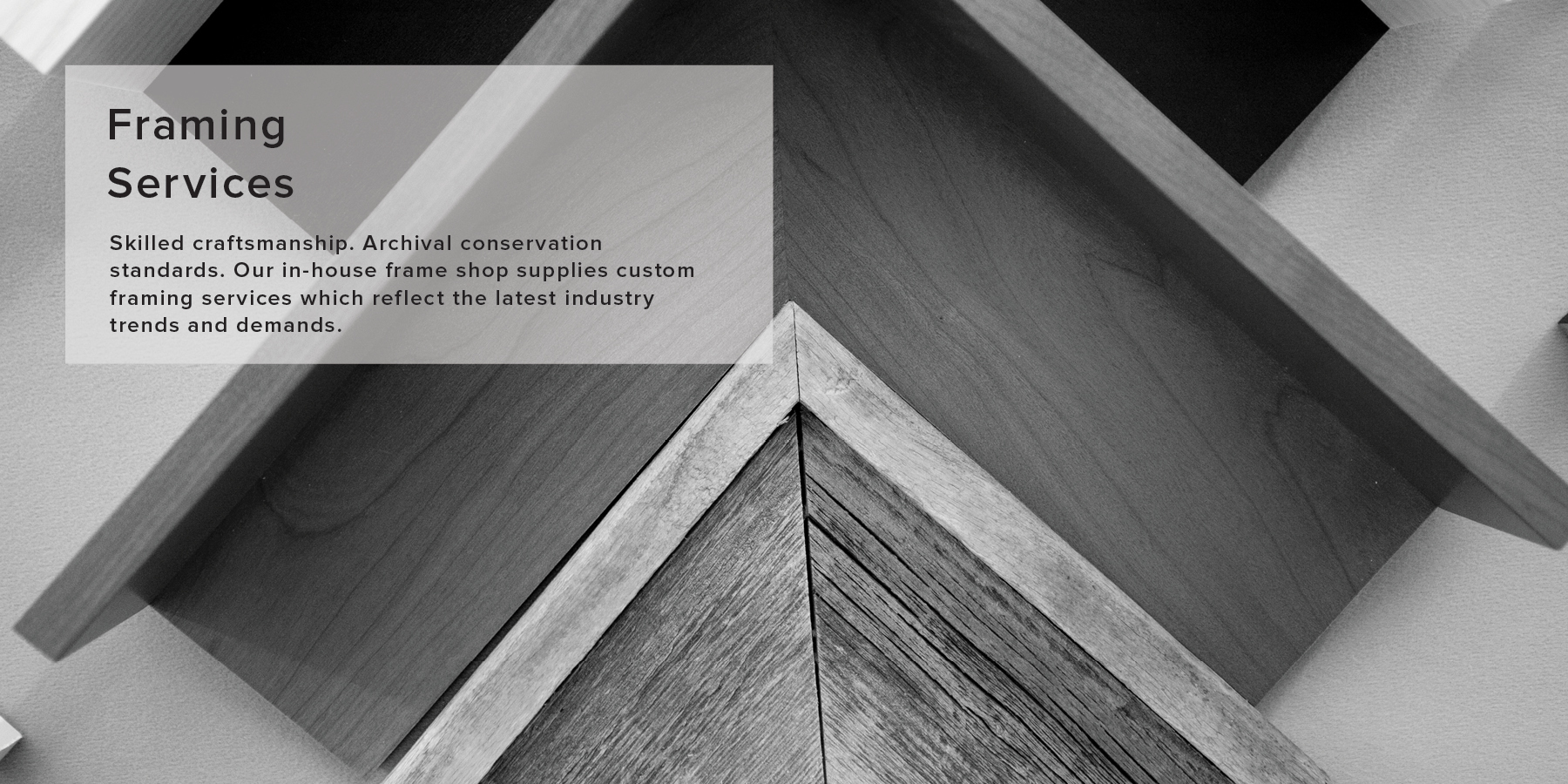 MFA_Frames2.jpg