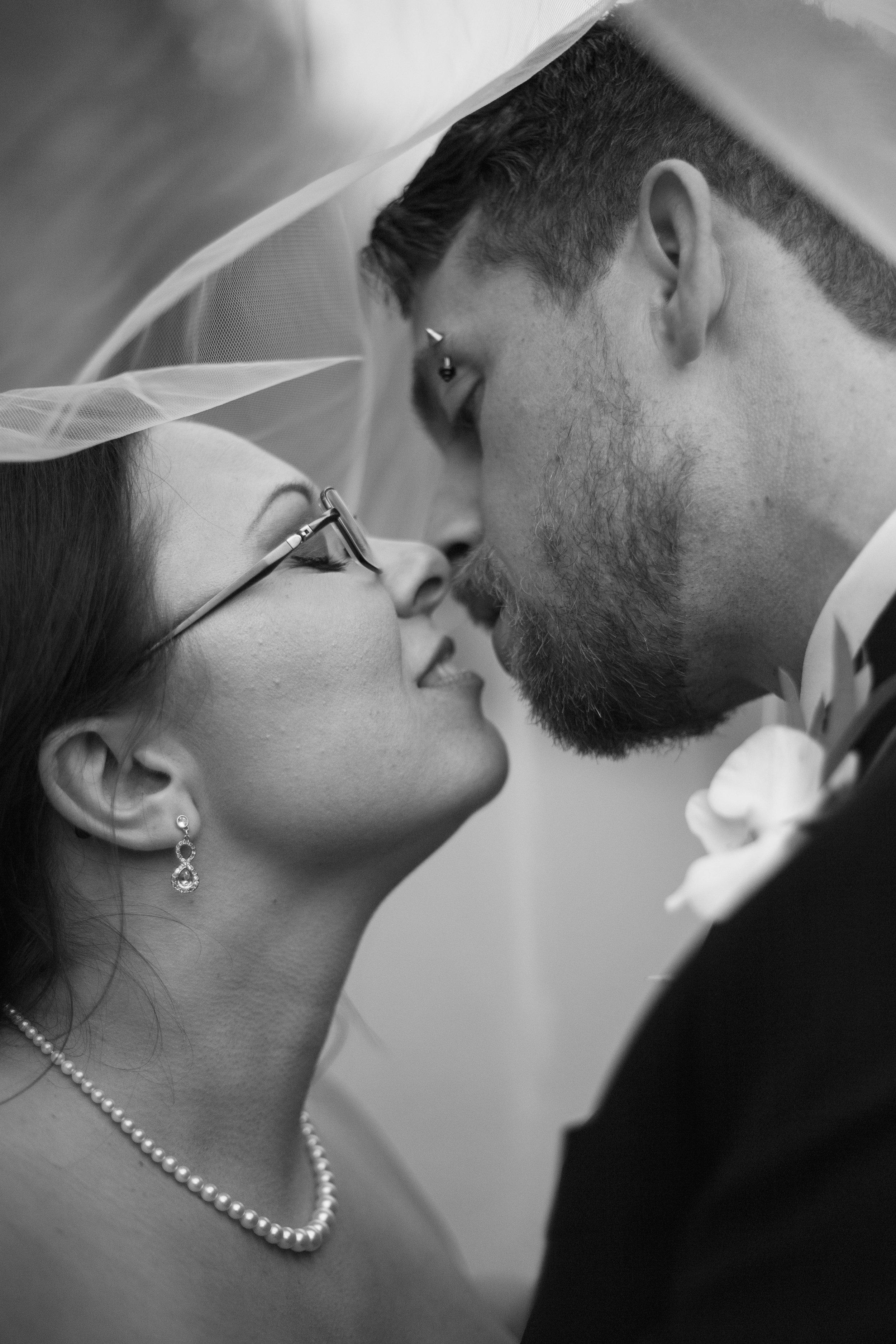 Ewbank Wedding-334.jpg