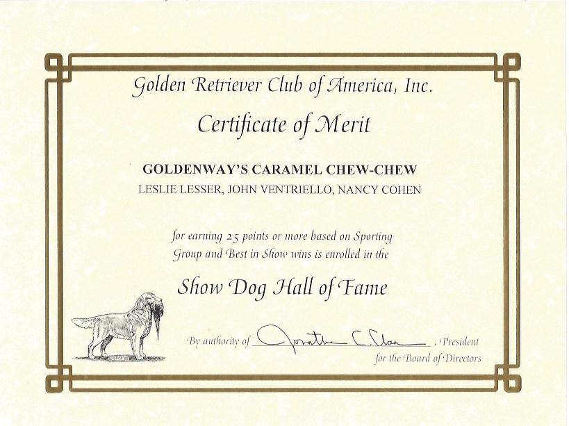 Shiloh Show Dog Hall Of Fame.jpeg