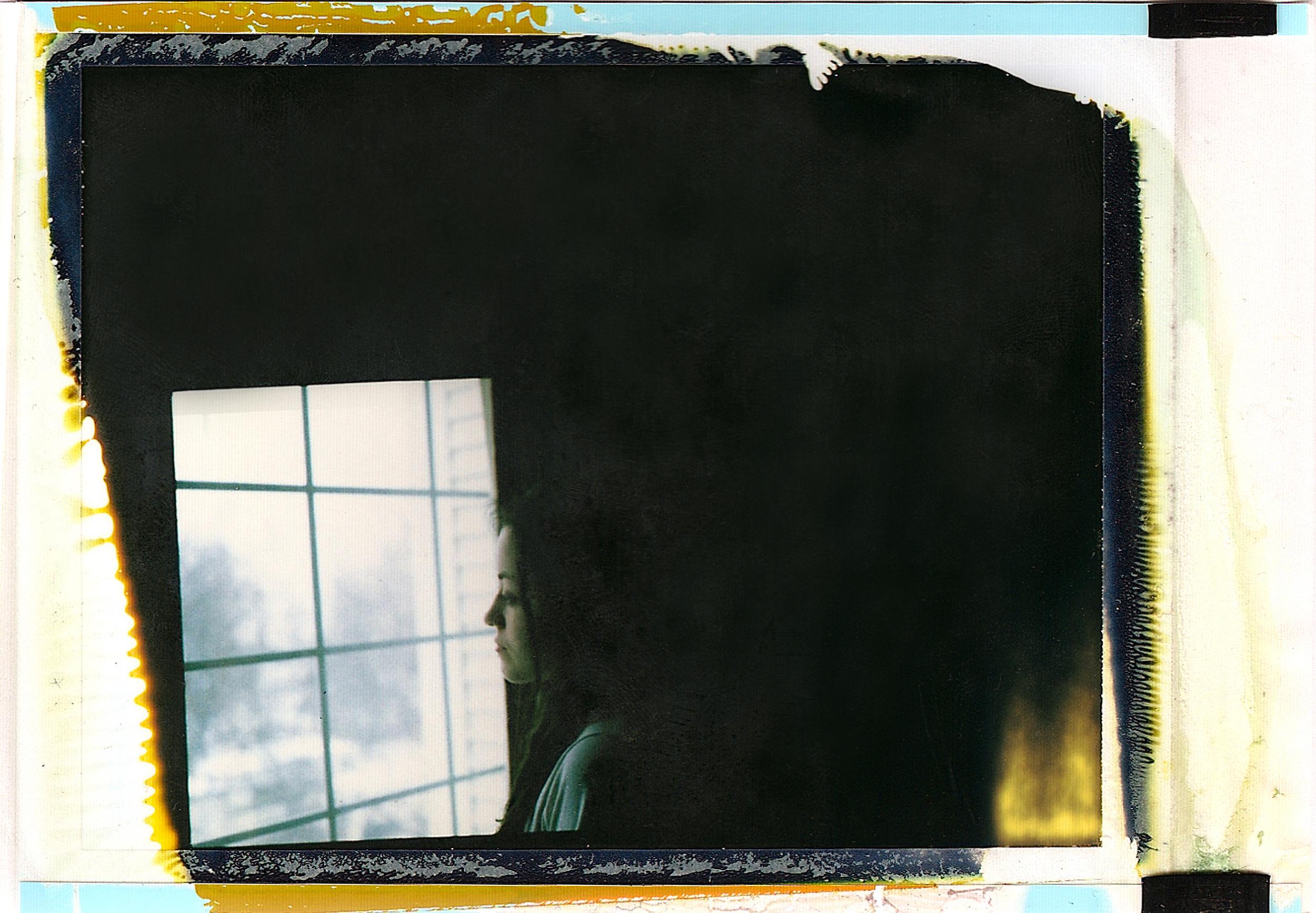 vero at window2.jpg