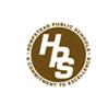 Hempstead_logo.png