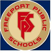 freeport_logo.png