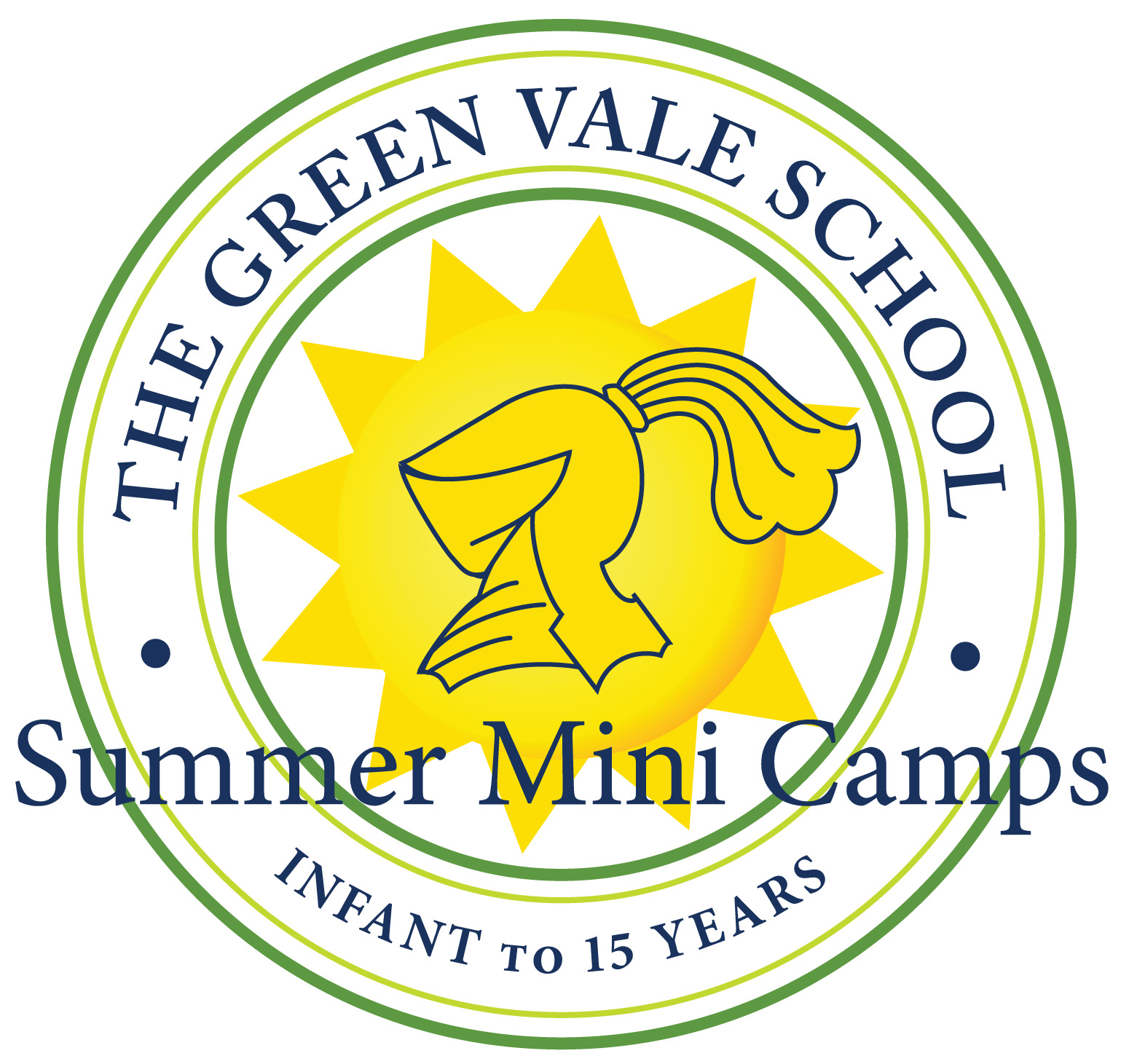 greenvale_camp.jpg